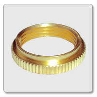 Brass PPR Parts Female 6