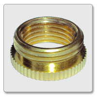 Brass PPR Parts Female 8